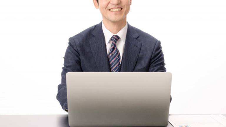 E様(50代男性)